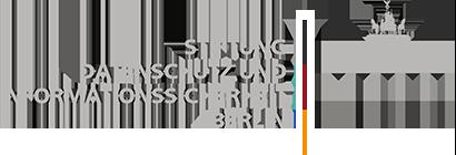 SDI Berlin - Logo